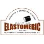 Наливная полиуретановая кровля Elastomeric