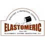 �������� �������������� ������ Elastomeric