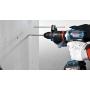 Аккумуляторная дрель-шуруповерт - Bosch FlexiClick