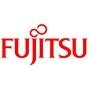 Fujitsu - новый партнер компании Арктика