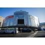 Владивостоку не хватает качественных торговых площадей