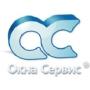 «Окна Сервис» - партнер компании «SCHUCO»