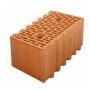 Porotherm Green Line — новая линейка керамических блоков для частного домостроения