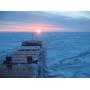 АББ выиграла 35-миллионный тендер на создание энергосистемы российского ледокола