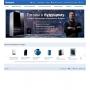 «Бош Термотехника» открыла электронный магазин для компаний-партнеров