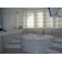 Ваша ванная комната - настоящий SPA-салон! Нехитрые советы.