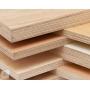 Как выбрать фанеру для изготовления мебели своими руками