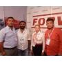 Итоги выставки NO-DIG Турция