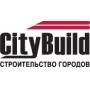 CityBuild. Строительство городов 2011