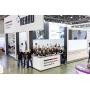 Компания REHAU представила новинки «умных» инженерных систем на выставке Aquatherm Moscow 2020