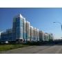 Екатеринбург становится строительной столицей России