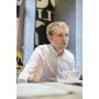 Павел Грико: «Строители должны знать, что их ждет»