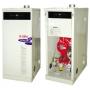Напольные котлы OLYMPIA - OLB (G-R газовые и F-R дизельные)