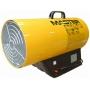 Обзор теплового оборудования имеющегося в продаже в ООО «Техно Лидер».