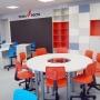 Sheffilton производит мебель для «Точки Роста»