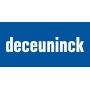 Deceuninck принял участие в «Технотуре-2019» в Екатеринбурге