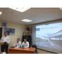 Компания «Декёнинк»: Инновации года и покупка бренда Pimapen (в России - Enwin)