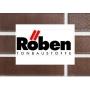 Новинки фасадного кирпича Roben