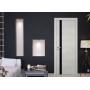 Новая коллекция дверей в современном стиле в интернет-магазине RussDveri