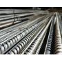 «СК Металл»: качественный металлопрокат по минимальным ценам