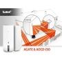 Satel анонсирован беспроводной датчик-штора с полной защитой от ложных срабатываний