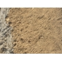Купить карьерный сеяный песок высокого качества