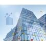 Обновленное ПО Bosch для интегрированной системы безопасности с возможностью гибкого наращивания функционала
