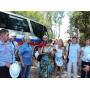 В период летнего затишья застройщики Екатеринбурга подготовили бонусы и акции для покупателей