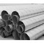 ООО «СИГНУМ» предлагает купить онлайн воздуховоды и фасонные элементы вентиляции
