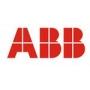 АББ поставит 12 шахтных подъемных машин для «Уралкалия»