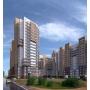 Банк ВТБ продолжает финансирование строительства ЖК More от Setl City