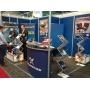 �������� ������ ������� � ENERGY EXPO 2014