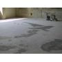 Материалы MAPEI для ремонта бетонных конструкций