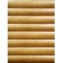 «Деревянный сруб» от Металл Профиль