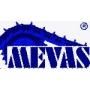 MEVAS - Независимая экспертиза экскаваторного и горно-шахтного оборудования