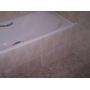Ремонт в ванной – отделка