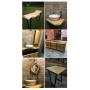 Изготовление мебели на заказ от компании Abcsauna