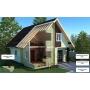 Технология быстровозводимых домов НЭК или как быстро построить дом