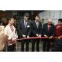 ТехноНИКОЛЬ открыла два Учебных центра в Республике Чувашия
