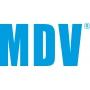 Производитель климатической техники MDV получил новые международные сертификаты