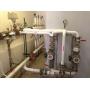Теплоизоляция труб в Омске