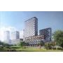 «Донстрой»: в Раменках стартует строительство жилого кластера