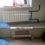 Монтаж и замена радиаторов отопления на лучших условиях от компании «Водоканалсбыт»