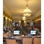 Компания «Славдом» провела обучающий семинар для специалистов НМСУ «Горный»
