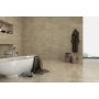 5 «табу» для ванной комнаты