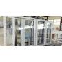 Компания KSKE презентует новый стеклопакет «Теплопакет»