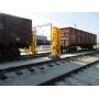 ПГК до конца года планирует отремонтировать более 5 тыс. вагонов в Алтайском крае