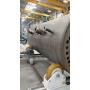С успехом завершился аудит на заводе Viessmann в Липецкой области
