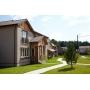 Качество и долговечность каркасно-панельных домов «Американ Дрим»