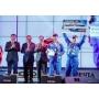 Команда сантехников из Екатеринбурга признана самой профессиональной в России